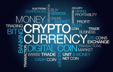 crypto-currency-glossary