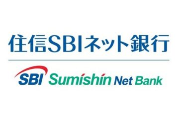 sbi net bank eyecatch