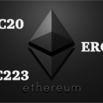 what is erc